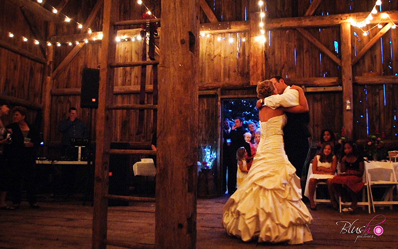 Willow Pond Events